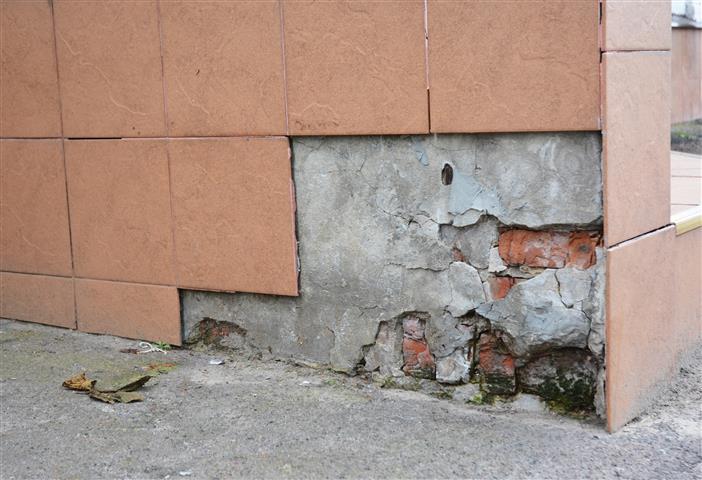 שיפוץ בניין  לצורך השבחת הנכס